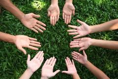 """""""Muoviamoci insieme"""", studenti a scuola di valorizzazione ambientale"""