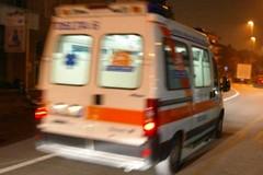 118 Asl Bt, Mennea: «Internalizzare servizio senza sprecare esperienza volontari»