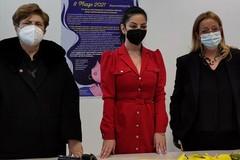 Firmato protocollo interistituzionale per contrastare la violenza di genere