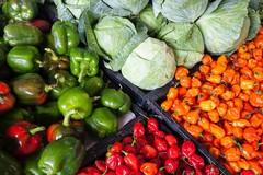 Allarme alimentare, «Preferire il Made in Italy e in Puglia»