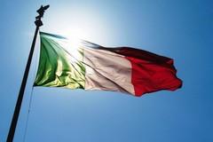 25 aprile, ANPI e Cgil a Trinitapoli in memoria del partigiano Nicola Leone