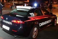 Blitz dei Carabinieri, azzerato clan dedito allo spaccio di sostanze stupefacenti