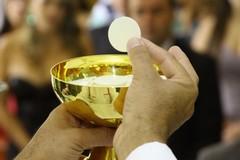 Nuovo parroco per l'Immacolata di Trinitapoli