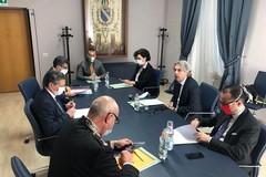 Omicidio Lafranceschina, il Prefetto: «Episodio gravissimo, più forze dell'ordine sul territorio»