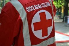 Al via le iscrizioni per il corso per Volontari di Croce Rossa