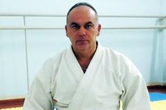 Trinitapoli va in Sicilia grazie agli Open di karate