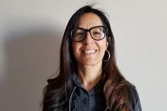 Antonella De Lillo nuovo assessore