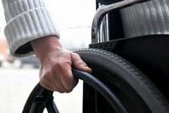 Riparte il servizio di assistenza specialistica per studenti disabili della BAT