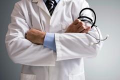 Aumento dei casi Covid fra i minori, attivato ambulatorio pediatrico