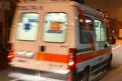 Emergenza Covid, nuova ambulanza per rafforzare il 118 nella Bat