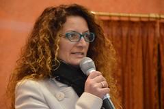 Comunali 2016, Andriano: «È l'ora delle primarie»