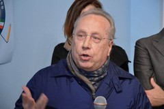 Soppressione fermata Trinitapoli, Marmo: «A breve gireremo in carrozza»