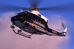 Sette arresti dei Carabinieri, coinvolte persone legate alla mala di Trinitapoli