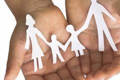 Tutori volontari di minori stranieri non accompagnati, l'avviso pubblico