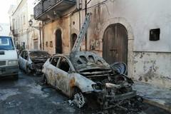 Incendio in via Cosenz, la condanna dell'amministrazione comunale