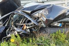 Incidente mortale sulla 16bis, arrestato un conducente
