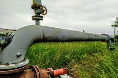 Irrigazione dei campi, il Consorzio aumenta i metri cubi di acqua per ettaro