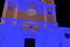 """""""Illuminati dalla Solidarietà"""", le iniziative promosse dal Rotary Club"""