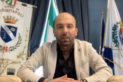 Losapio: «Hub operativi, vaccino unica via per uscire dal tunnel»