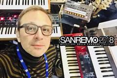 Sanremo... prima di Sanremo