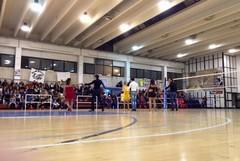 """""""Luoghi di sport"""" a Trinitapoli. Conferenza in sala giunta"""