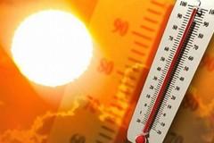 Ondate di calore, i consigli della Protezione Civile