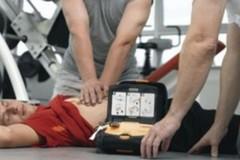 Restitution day, presto un defibrillatore per Trinitapoli