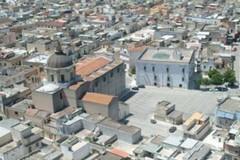 Corpus Domini, Mons. Pavone presiderà l'eucarestia
