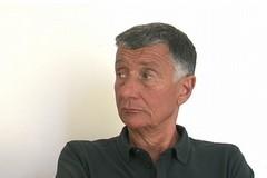 L'andriese Lorenzo Marchio Rossi, vicesegretario provinciale vicario del Pd