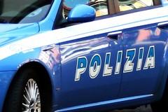 Spericolato inseguimento tra San Ferdinando di Puglia e Trinitapoli, preso 43enne