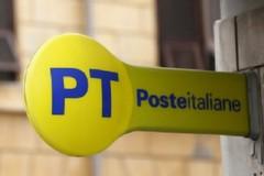 Poste Italiane, a breve il taglio dei servizi anche per Trinitapoli