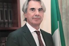 Omicidio Palmitessa, il Prefetto: «Arresto è la risposta dello Stato alla criminalità»