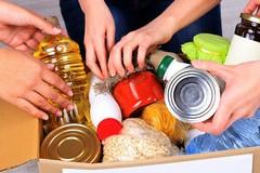 Effetto Covid, 1 pugliese su 2 ha ridotto gli sprechi alimentari