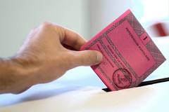 Voto in sicurezza, il protocollo anti-Covid delle Asl per seggi e elettori in quarantena