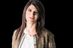 Feste patronali, Piazzolla: «Migliaia di operatori senza lavoro: e le famiglie come vivono?»