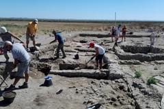 """È """"Festa in Laguna"""", lo scavo di Salapia aperto nel pomeriggio"""