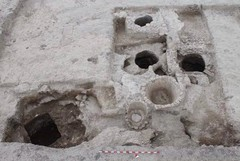 Salapia: tra storia e suggestioni alla scoperta di una città scomparsa