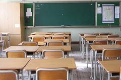 Indagini e verifiche dei solai e controsoffitti in 30 scuole della Provincia Bat