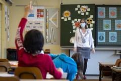 Ritorno a scuola, in Puglia la campanella suonerà il 20 settembre