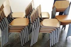 Covid, 91 positivi a Trinitapoli. Niente mercato e scuole chiuse