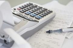 Imu, verso la proroga del pagamento per le attività colpite dal lockdown