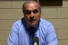 Rifiuti in zona Cimitero, Tedesco: «Controlli e pulizia straordinaria»