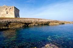 Beni confiscati, sostegno a imprese sociali: il Viminale finanzia progetti in Puglia