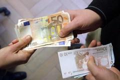 Al via il Bando Ristori della Regione Puglia, 20 milioni  a disposizione delle imprese di Bari, Foggia e BAT