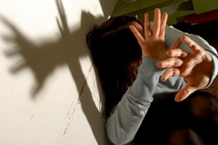 Uno sportello a Trinitapoli contro la violenza sulle donne