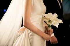 Matrimoni in Puglia, dalla conferenza delle Regioni le linee per la ripresa