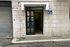 Assalto alla CGIL, oggi anche la sede di Trinitapoli aperta per solidarietà