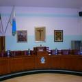 Domani si riunisce il consiglio comunale di Trinitapoli
