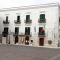 Lutto a Palazzo di Città, è morta Maria Di Fidio