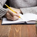 """""""Spazio Lettura """", il format web per far conoscere gli scrittori locali"""